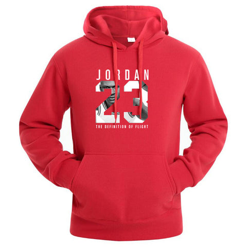 Jordan 23 Men hoodies sweatshirt