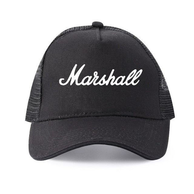 printing The Marshall Mathers Baseball Cap Spring Summer Men women Hat Outdoor Visor High quality pure cotton fashion hat