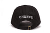 The Rapper Chance Cap 3