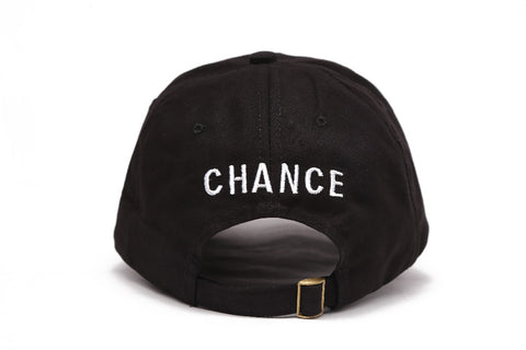 Image of The Rapper Chance Cap 3