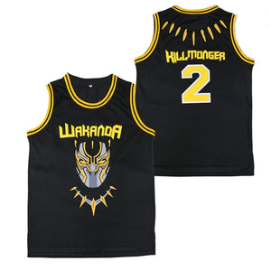 BG basketball jerseys JUGOPLASTIKA 7 KUKOC Embroidery sewing outdoor sport wear relaxation movie jersey yellow 2020