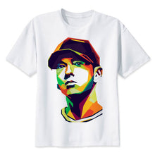 Load image into Gallery viewer, rapper T-shirts