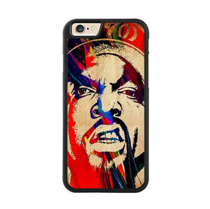 ICE CUBE Phone Case