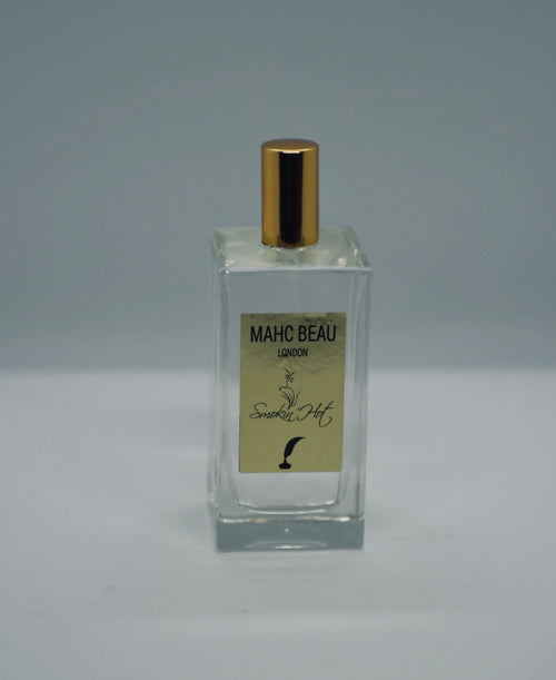 Room Spray Smokin' Hot 100ml