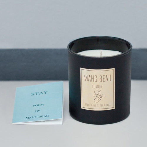 scented handmade candles 2