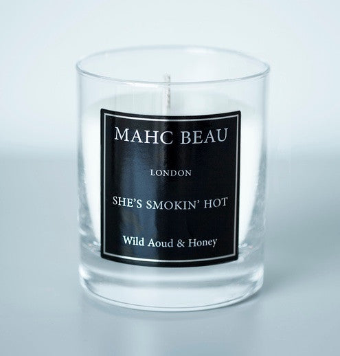 best aromatic candles 2