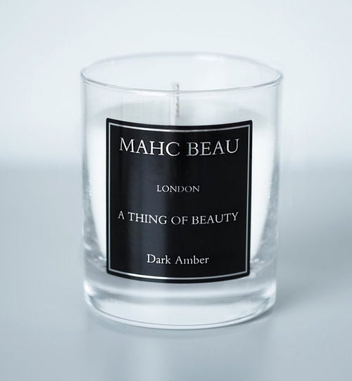 best luxury scented candles 2