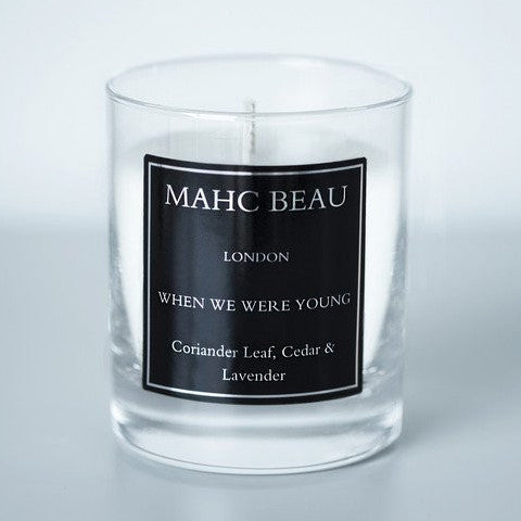 soy candles uk 2