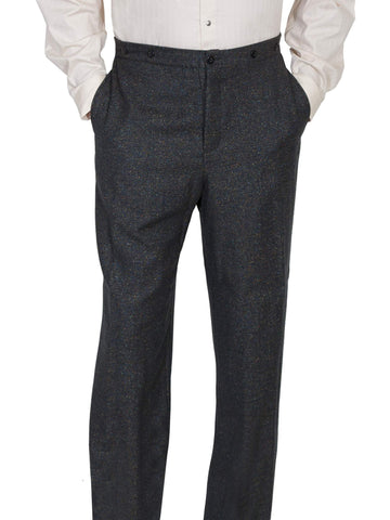 Scully Men's Pants Wool Pants