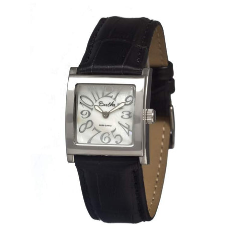 Bertha Br102 Bettie Ladies Watch