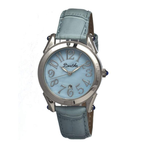Bertha Br202 Lilith Ladies Watch