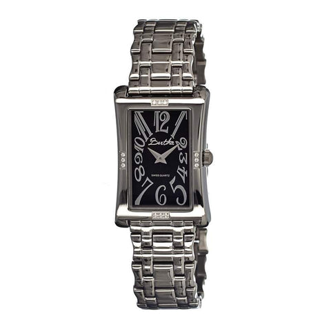 Bertha Br601 Vera Ladies Watch