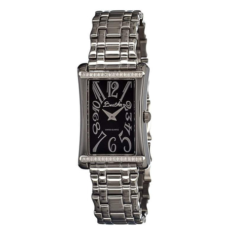 Bertha Br605 Vera Ladies Watch