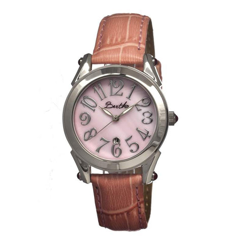 Bertha Br203 Lilith Ladies Watch