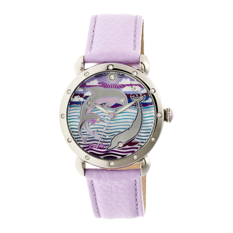 Bertha Br5103 Estella Ladies Watch