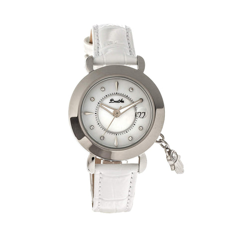 Bertha Br5603 Hannah Ladies Watch