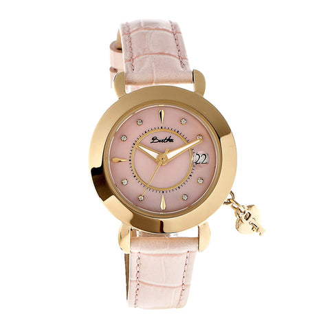 Bertha Br5403 Kaylee Ladies Watch