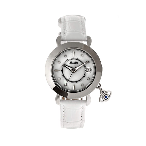 Bertha Br5301 Iris Ladies Watch