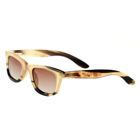 Bertha Sunglasses Zoe Br008mc
