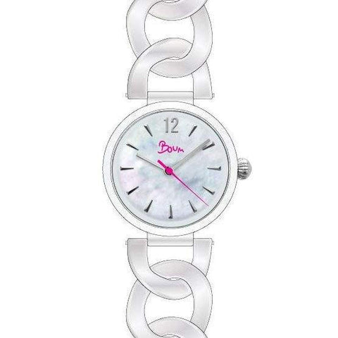 Boum Bm1401 Soiree Ladies Watch
