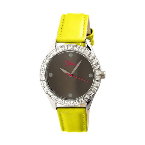 Boum Bm2002 Chic Ladies Watch
