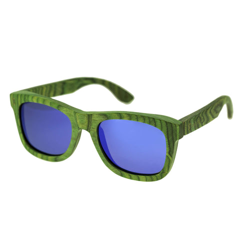 Spectrum Sunglasses Slater S101bl