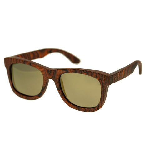 Spectrum Sunglasses Peralta S103gd