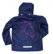 Horseware Customized Kids Corrib