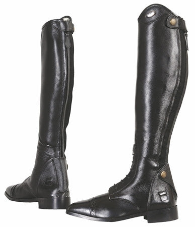 TuffRider Ladies Regal Field Boot