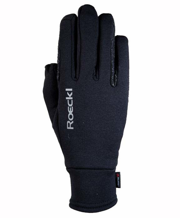 Roeckl Weldon Winter Glove