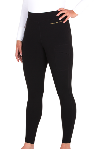 Noble Balance Legging