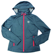 Horseware Nessa Riding Jacket