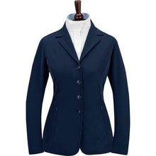 Grand Prix TechLite Quinn Show Coat