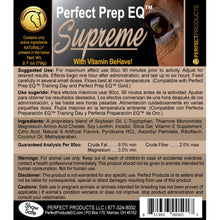 Perfect Prep EQ Supreme Paste