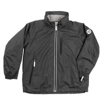 Kids Corrib Jacket 0G - Black
