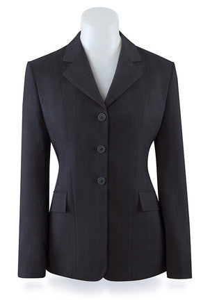 RJ Classics Ladies Prestige Collection Show Coat