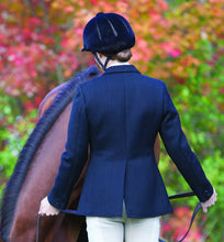 Shires Ladies Marlborough Hunt Coat