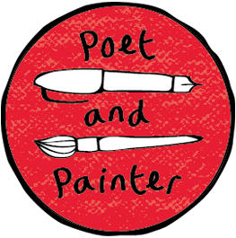 Poet & Painter