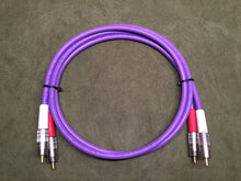 Belden 1694A Super High Quality Studio Grade RCA Stereo Audio Cable