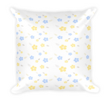 Throw_Pillow2