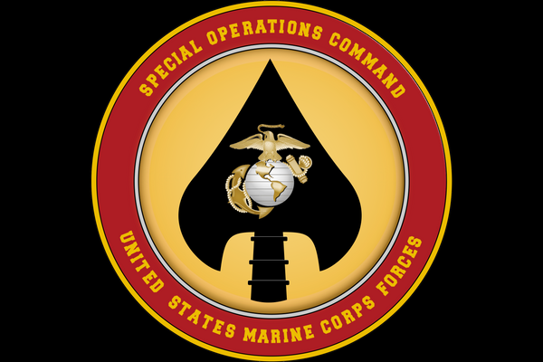 Fully Exonerate Marine Special Operators