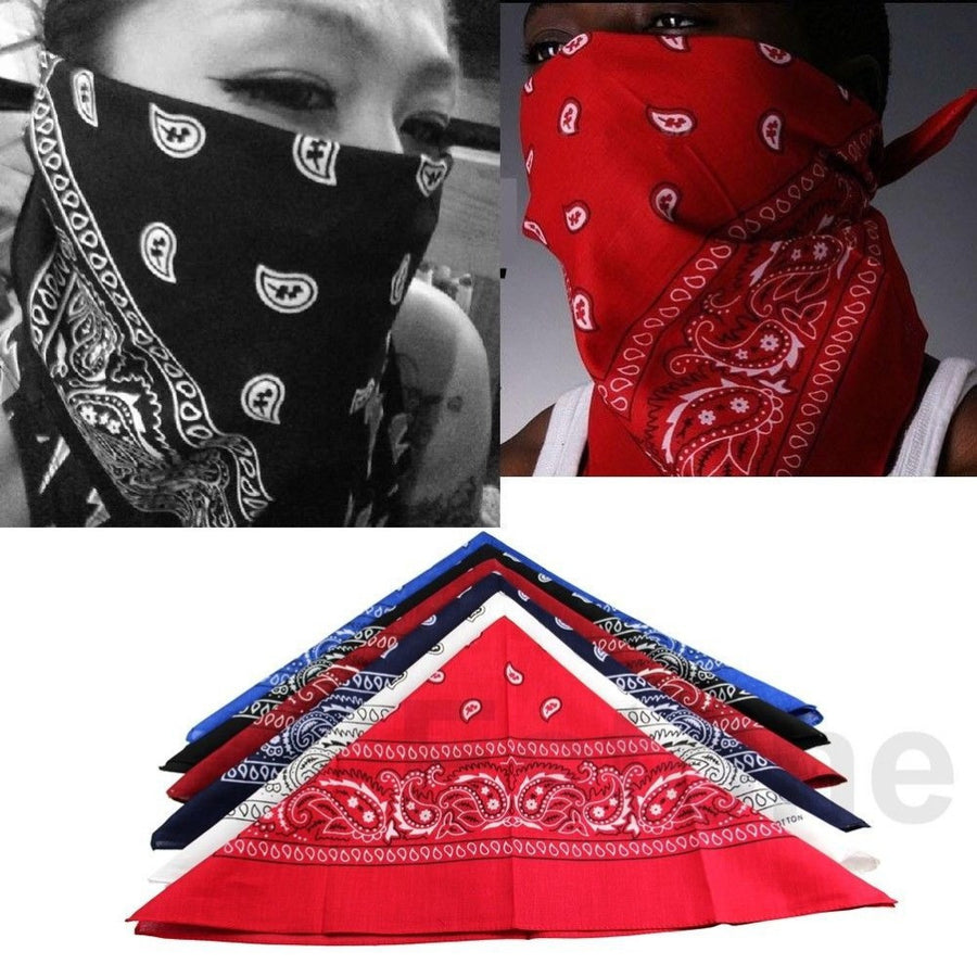 004 hip-hop bandanas for Male female men women head scarf Scarves multi colour style Wristband 2014 Cotton 100%