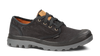 03316-087-M | PAMPA OXFORD LC | BLACK/CASTLE ROCK - upcube