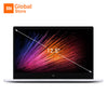 12.5 inch Xiaomi Mi Notebook Air Intel Core M3-6Y30 CPU 4GB RAM 128GB SSD FHD Display Laptop PC Windows 10 Type C Original Laptop Xiaomi Mi Store- upcube