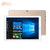 "12""Chuwi HI12 Dual OS tabet PC Windows 10+Android 5.1 Quad Core 4GB RAM 64GB ROM Intel Z8350 Tablet  PC 2160*1440 Tablet"