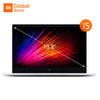 13.3 inch i5 Xiaomi Mi Notebook Air Intel Core i5-6200U CPU 8GB RAM 256GB SSD Nvidia 940MX Laptop PC Windows 10 Original Laptop Xiaomi Mi Store- upcube