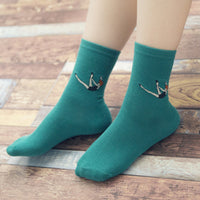 //cdn.shopify.com/s/files/1/1793/6261/products/1Pair-Women-Girls-Harajuku-chaussette-Style-Socks-Colorful-Casual-Pill-Star-Patterned-Sock-Cartoon-Hip-Hop_43eedfb9-3ca4-4e64-b80c-fb5c1692eb20_100x.jpg?v=1524623848
