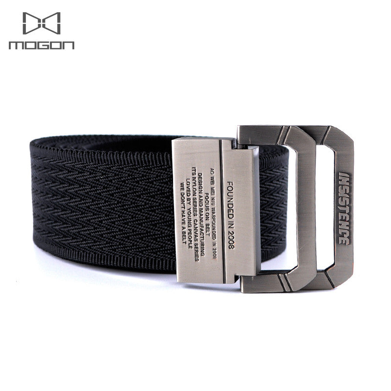 2016 New Arrival Sale Outdoor Army Tactical Belt Military Nylon Belts Mens  Waist Swat Strap With Buckle Rappelling Three Color