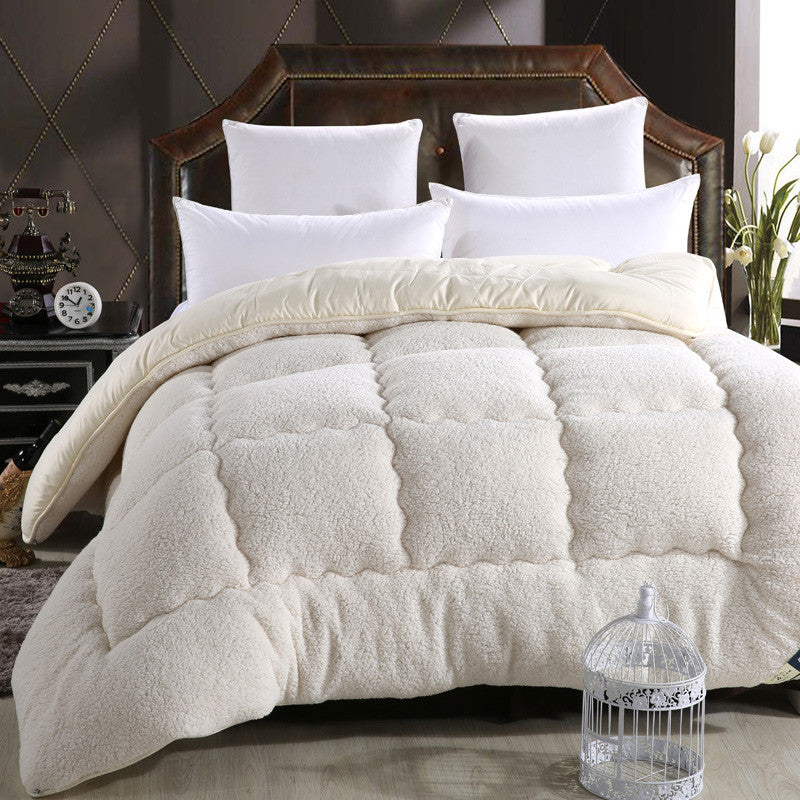 exitvs comforter like by sun product hot the warm comforters