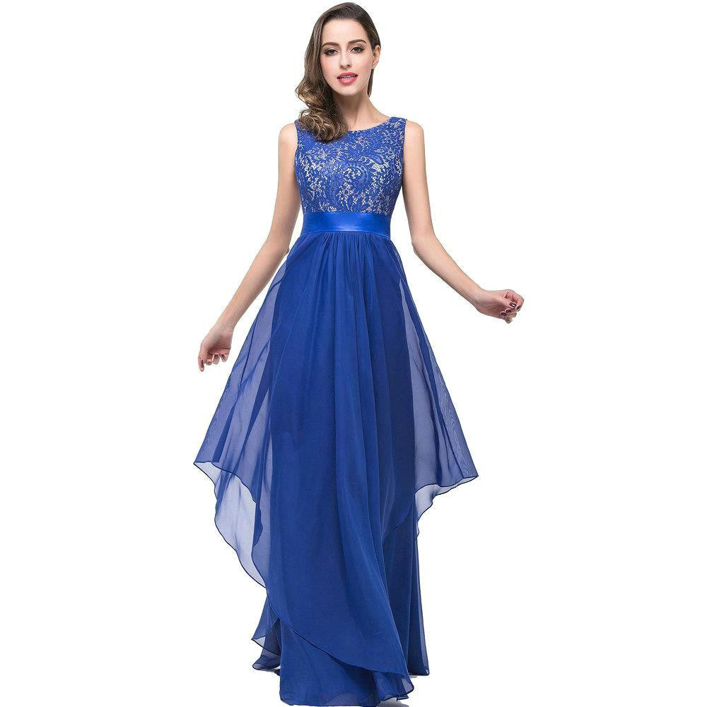 ad2ff76efd7 Cheap Prom Dresses Under 50 - Gomes Weine AG
